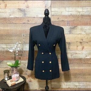 | kenar | Vintage Blazer